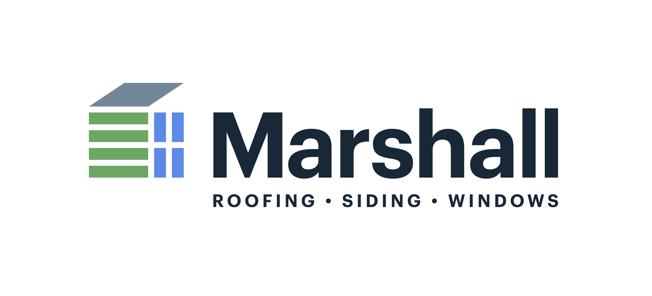 Marshall Building & Remodeling