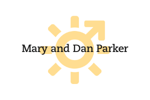 Mary and Dan Parker