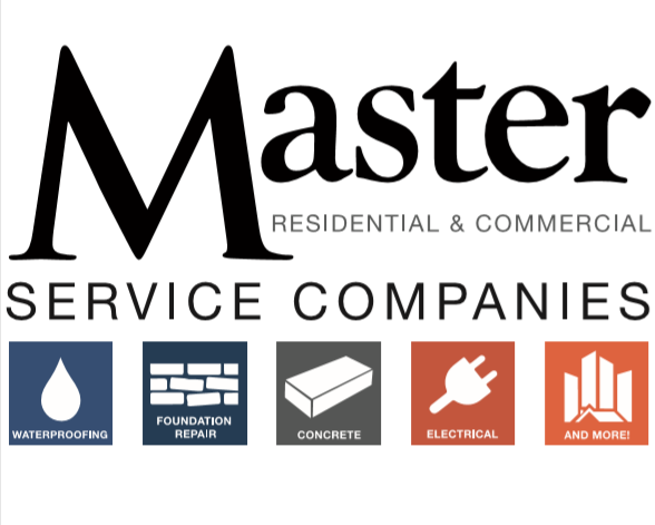 Master Dry Services