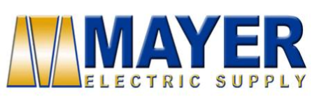 Mayer Electric Company