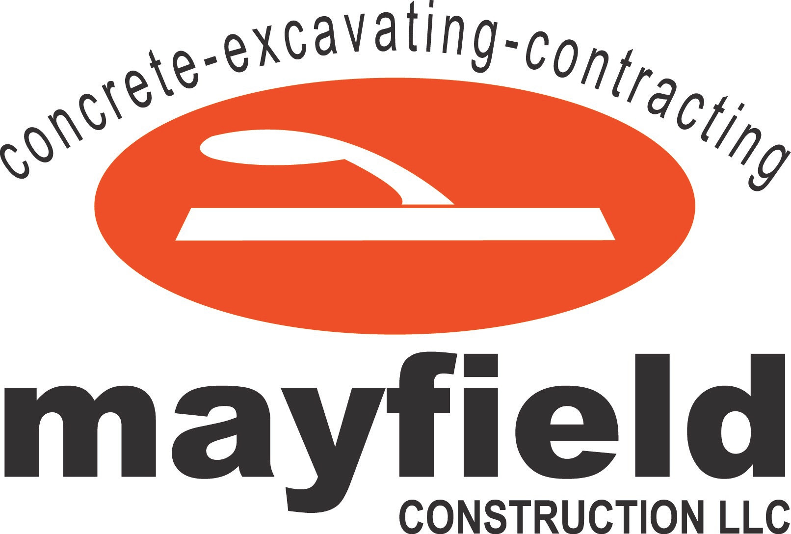 Mayfield Construction