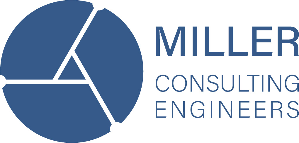 Miller Consulting Engineers