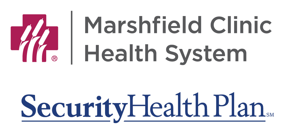 Marshfield Clinic and Security Health Plan