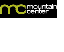 Mountain Center Physical Therapy