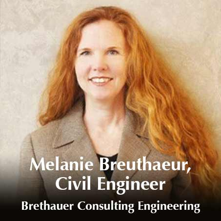 Brethauer Consulting Engineering