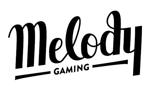 Melody Music & Gaming