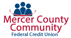 Mercer County Community Federal Credit Union
