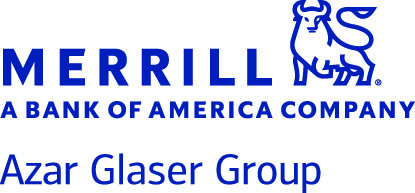 Merrill Lynch Azar Glaser Group