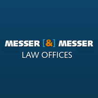 Messer and Messer Law Offices