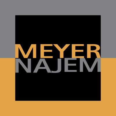 Meyer Najem Contstruction