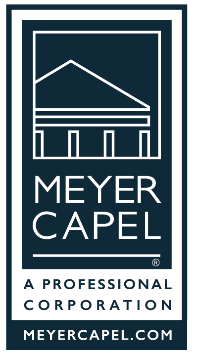 Meyer Capel Law Firm