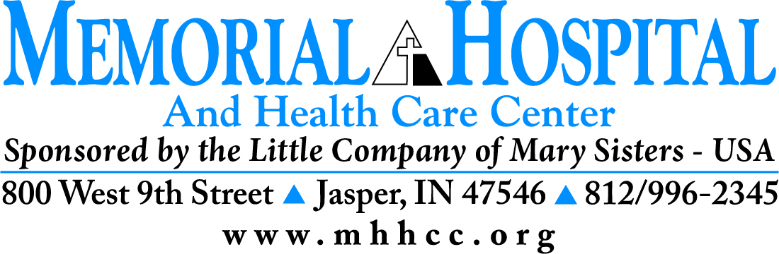 Memorial Hospital and Health Care Center
