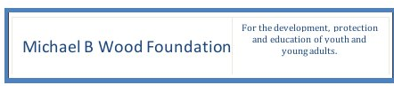 Michael Wood Foundation