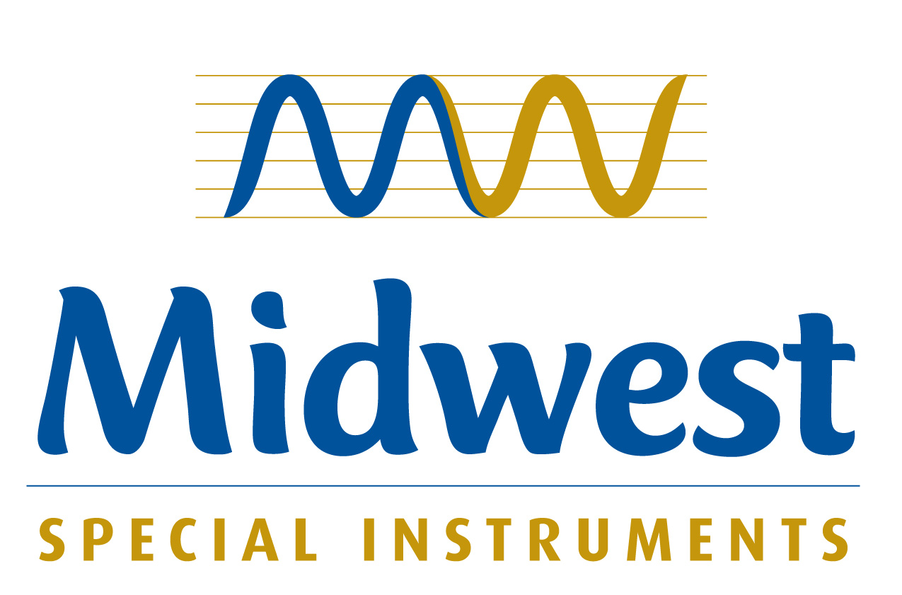 Midwest Specialty Instruments