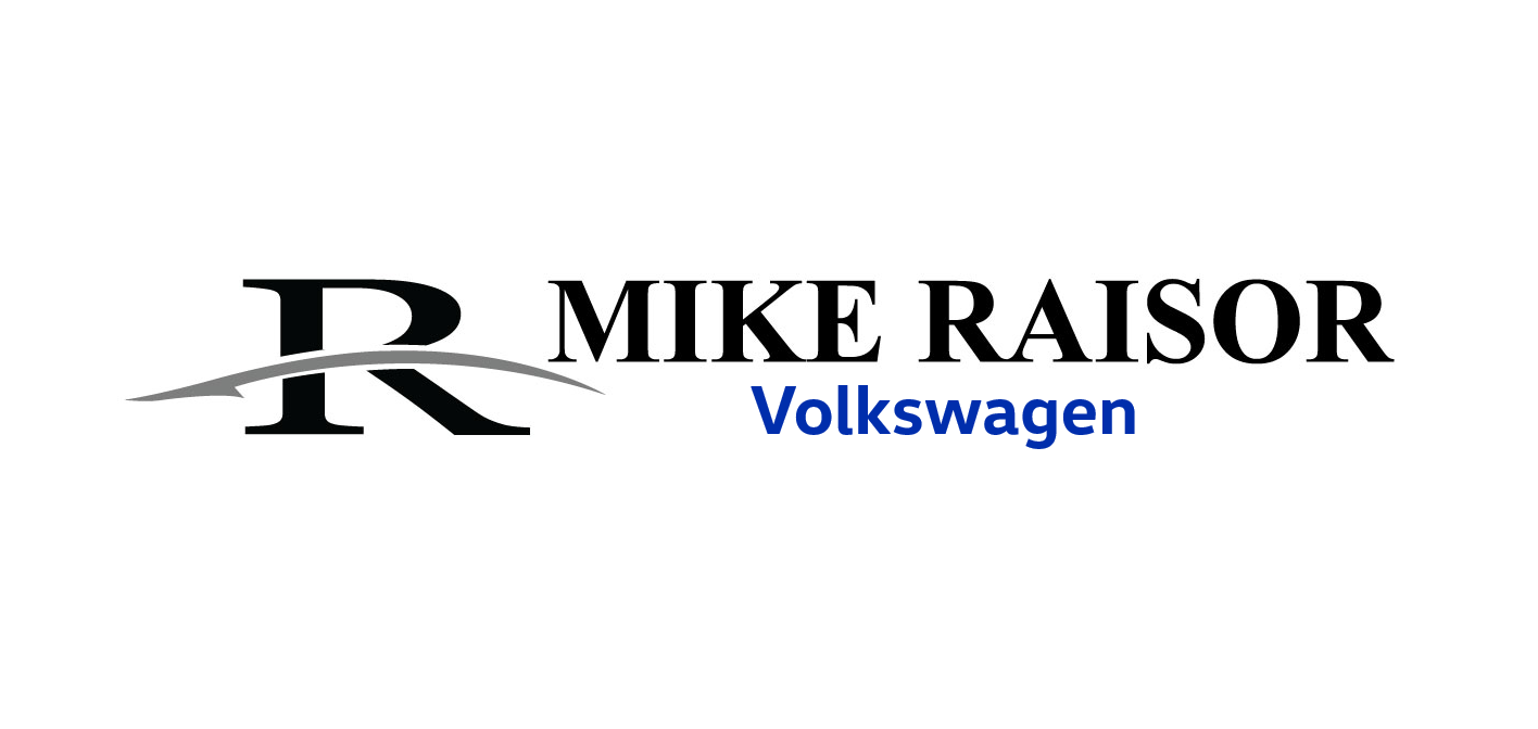Mike Raisor Volkswagen