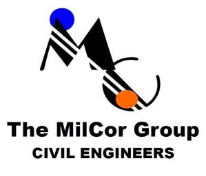 The MilCor Group
