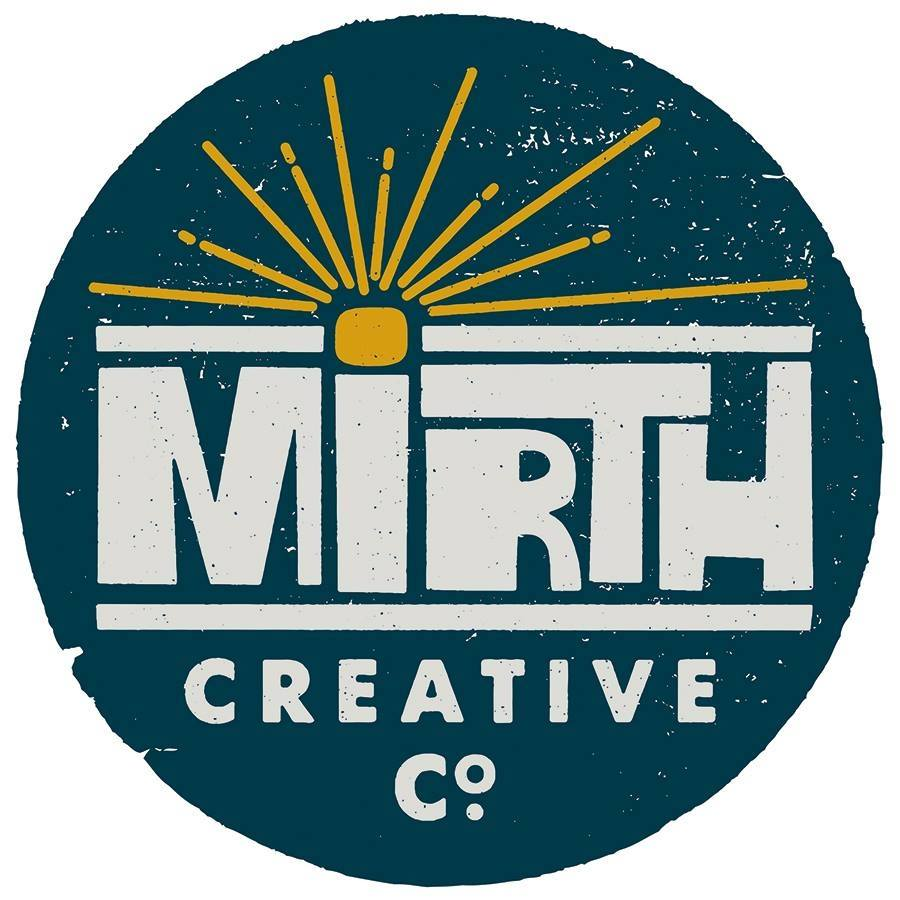 Mirth Creative