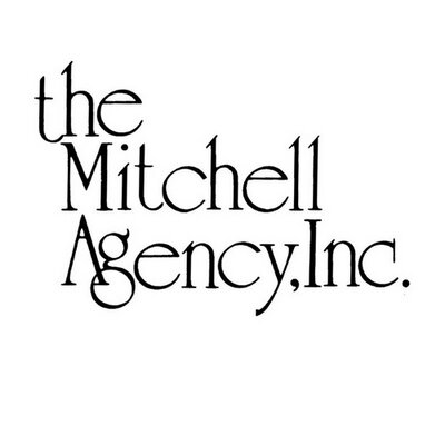The Mitchell Agency