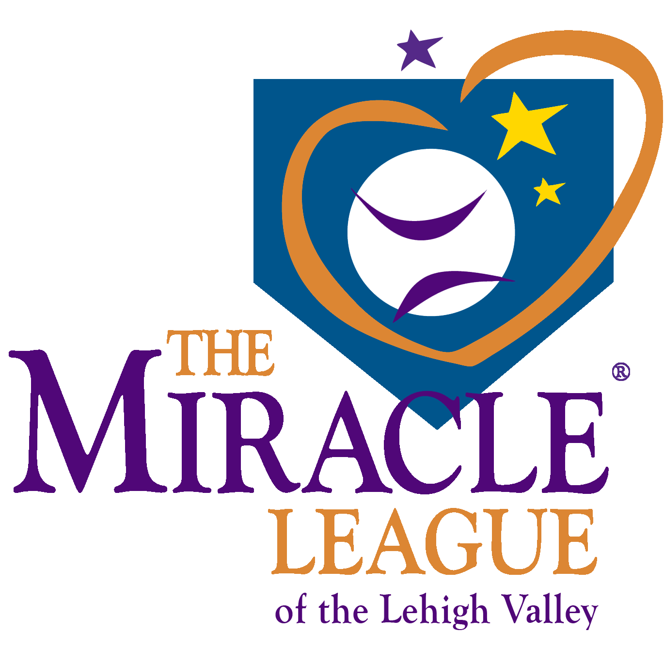 The Miracle League- Lehigh Valley