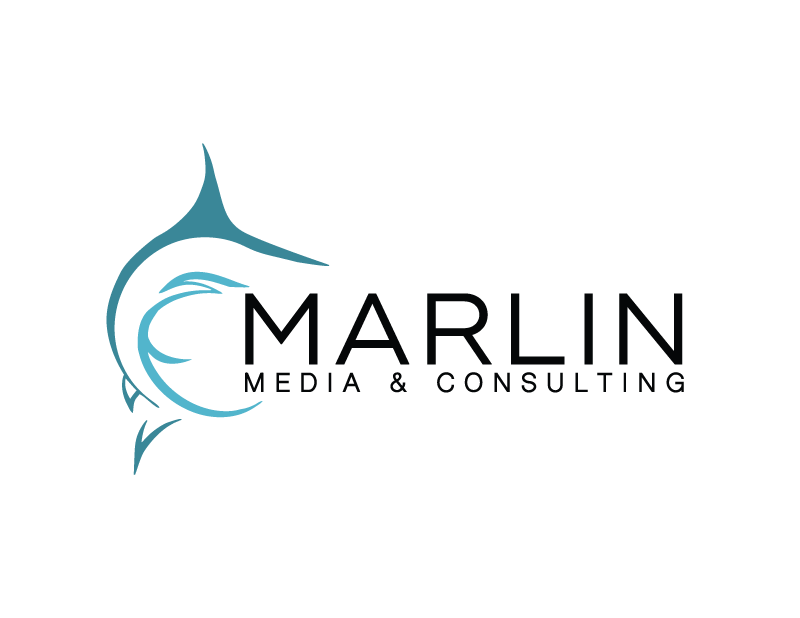 Marlin Media & Consulting