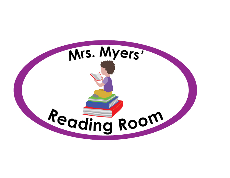 Mrs. Myers' Reading Room, Inc.