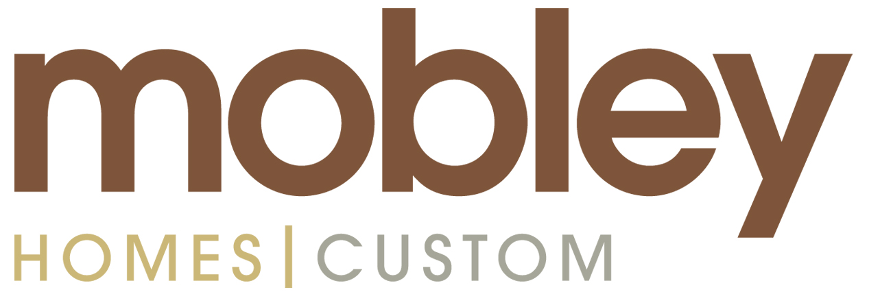 Mobley Homes Custom