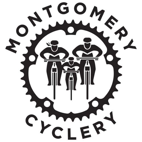 Montgomery Cyclery