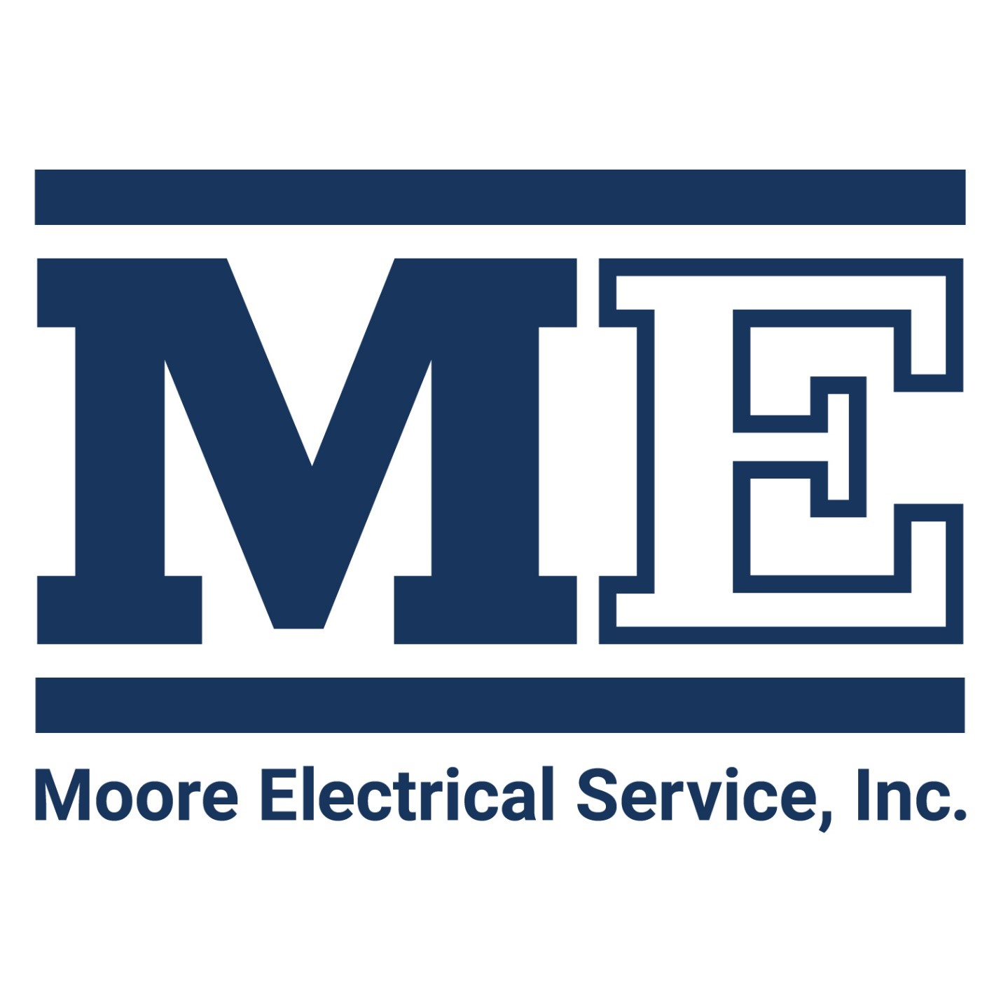 Moore Electrical