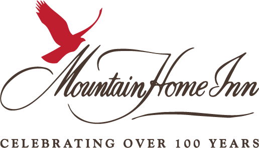 Mountain Home Inn