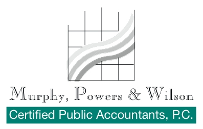 Murphy Powers and Wilson CPAs P.C.