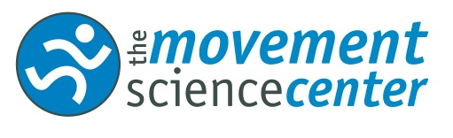 The Movement Science Center
