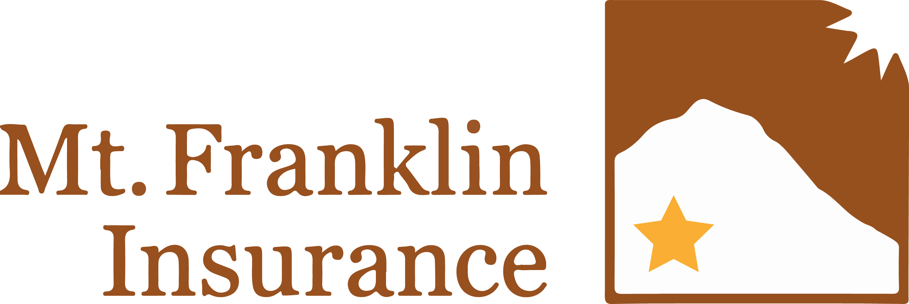 Mt. Franklin Insurance