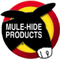 Mulehide Manufacturing Co