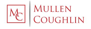 Mullen Coughlin LLC