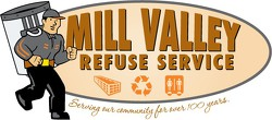 Mill Valley Refuse Service Inc
