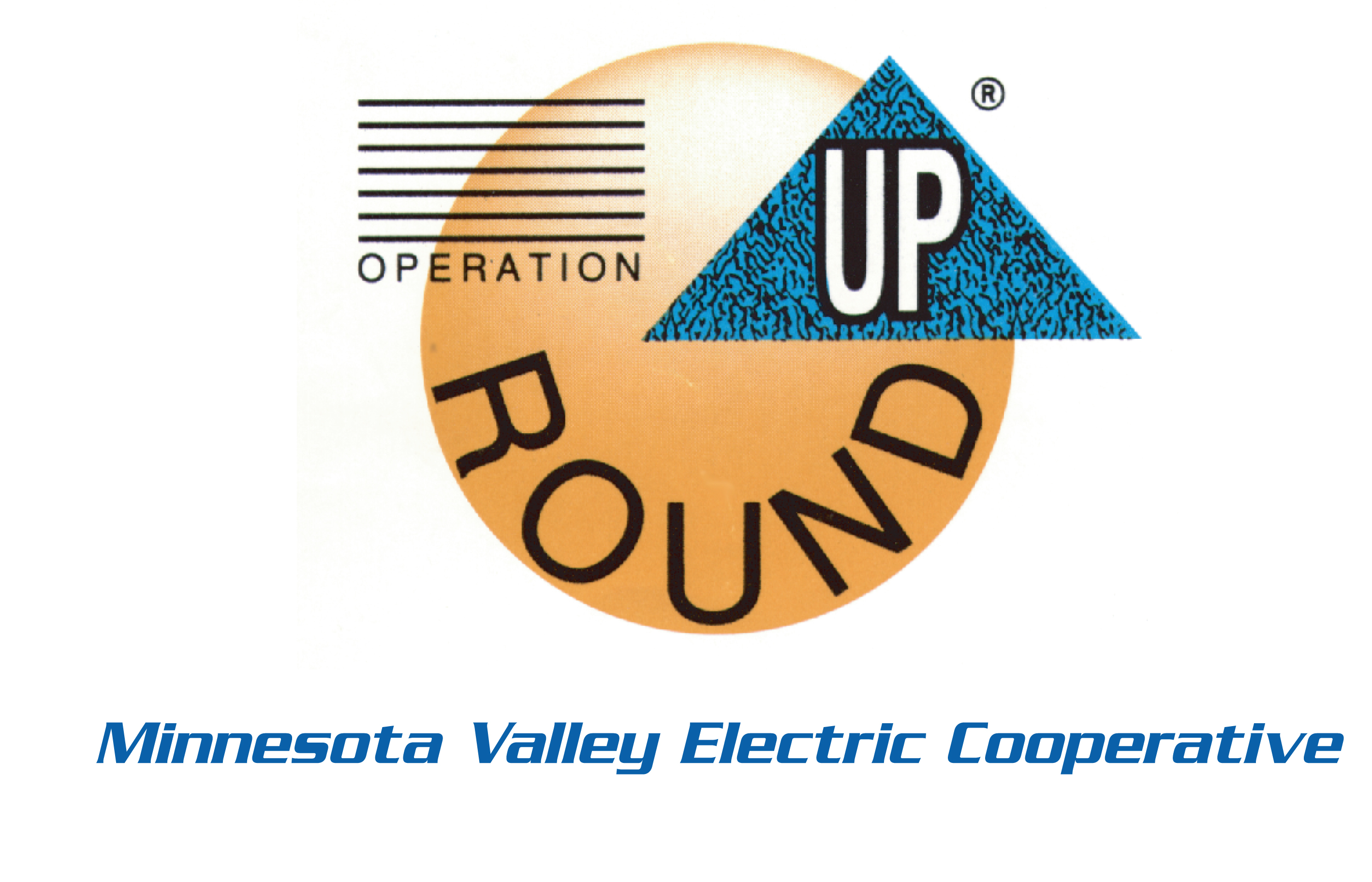 MVEC (Minnesota Valley Electric Cooperative)
