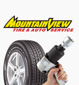 Mountain View Tire