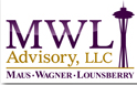 MWL Advisory, LLC