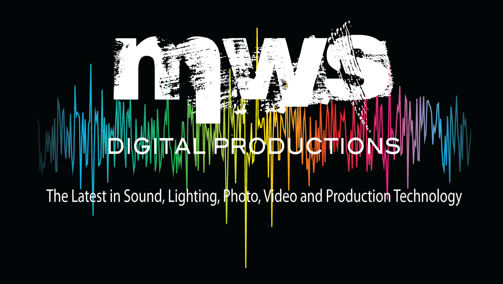 MWS Digital Productions