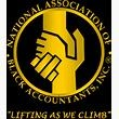 National Association of Black Accountants MSU Chapter