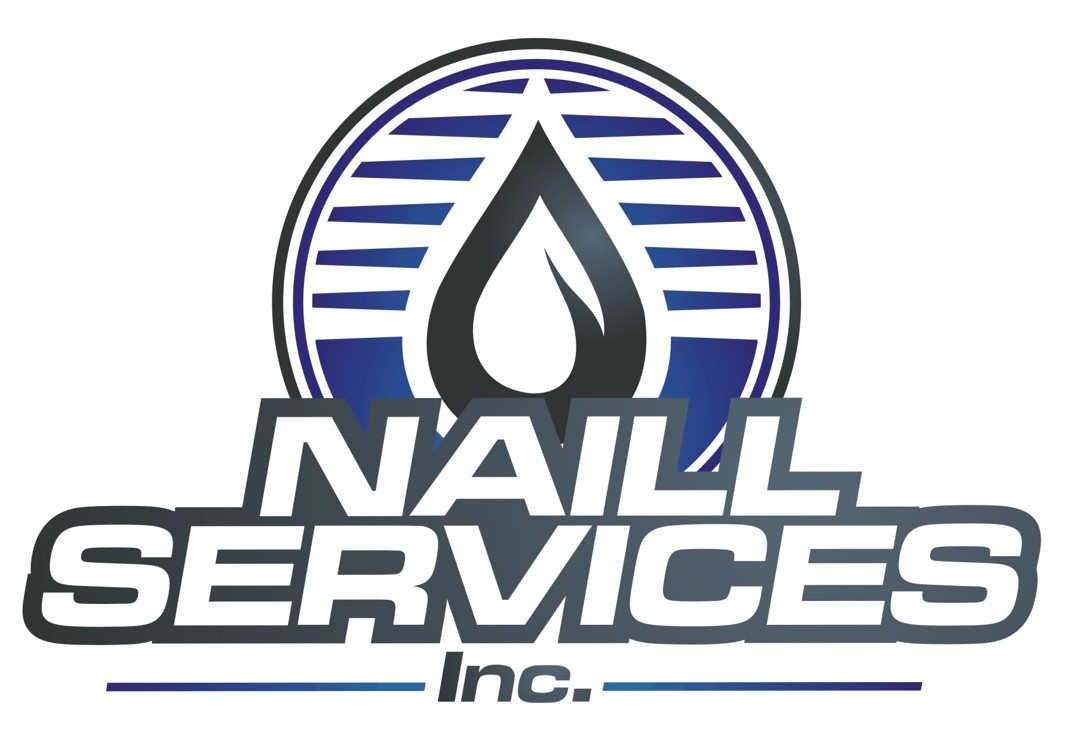 Naill Services Inc.