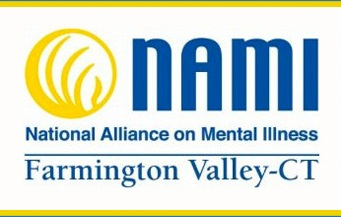 NAMI Farmington Valley