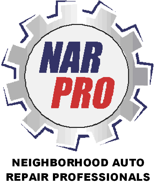 Neighborhood Auto Repair Professionals