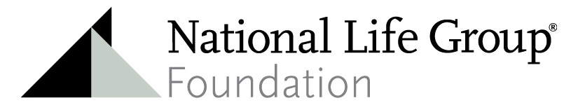 National Life Group Foundation