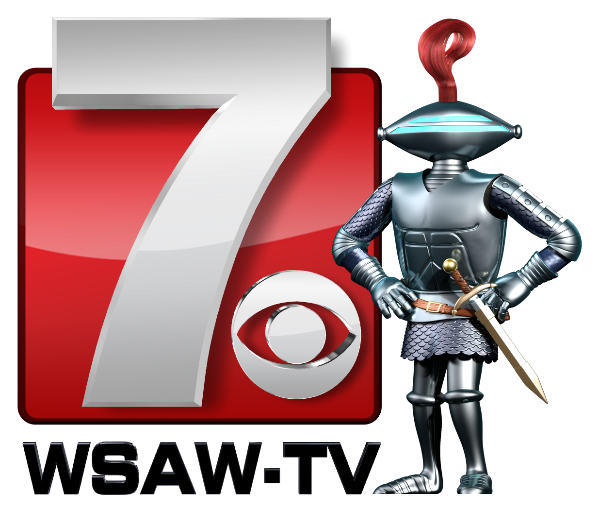 WSAW Newschannel 7