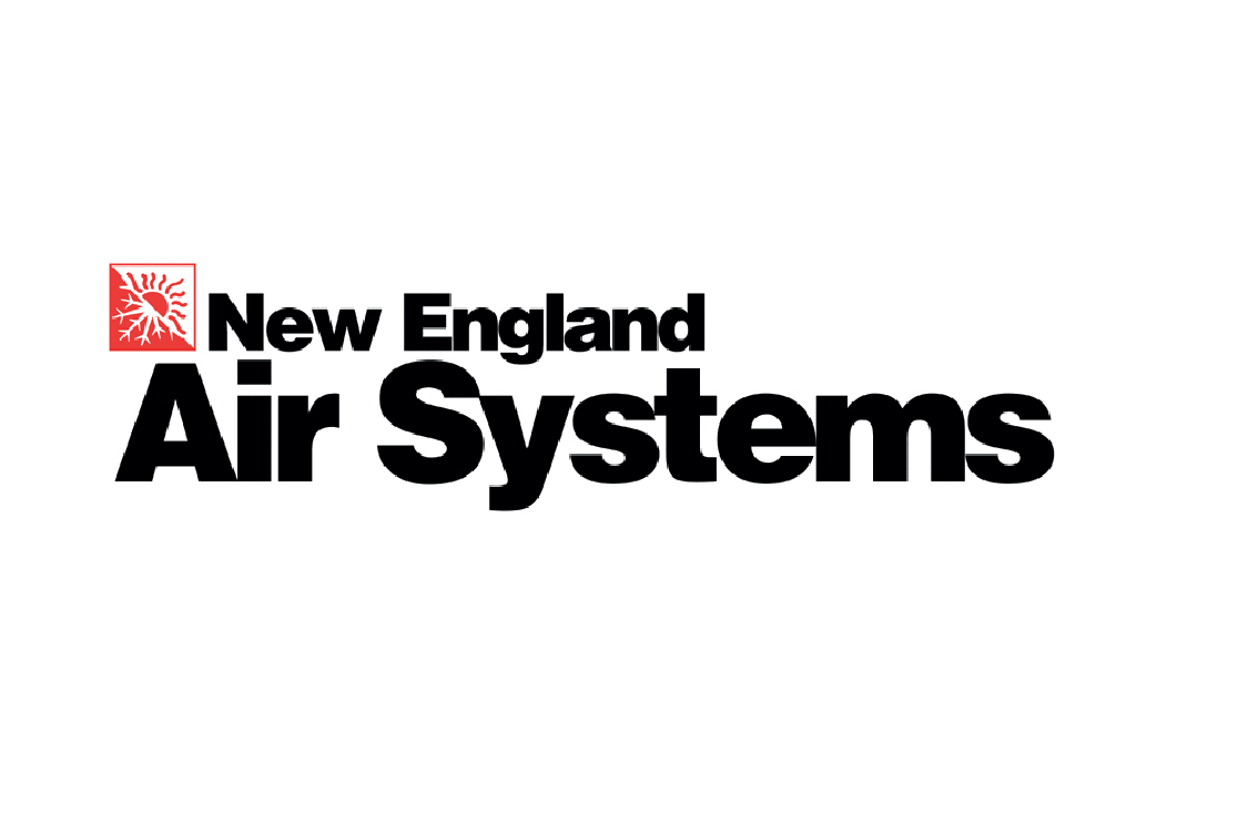 New England Air Systems