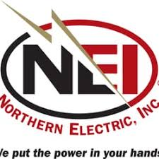 Northern Electric, Inc.