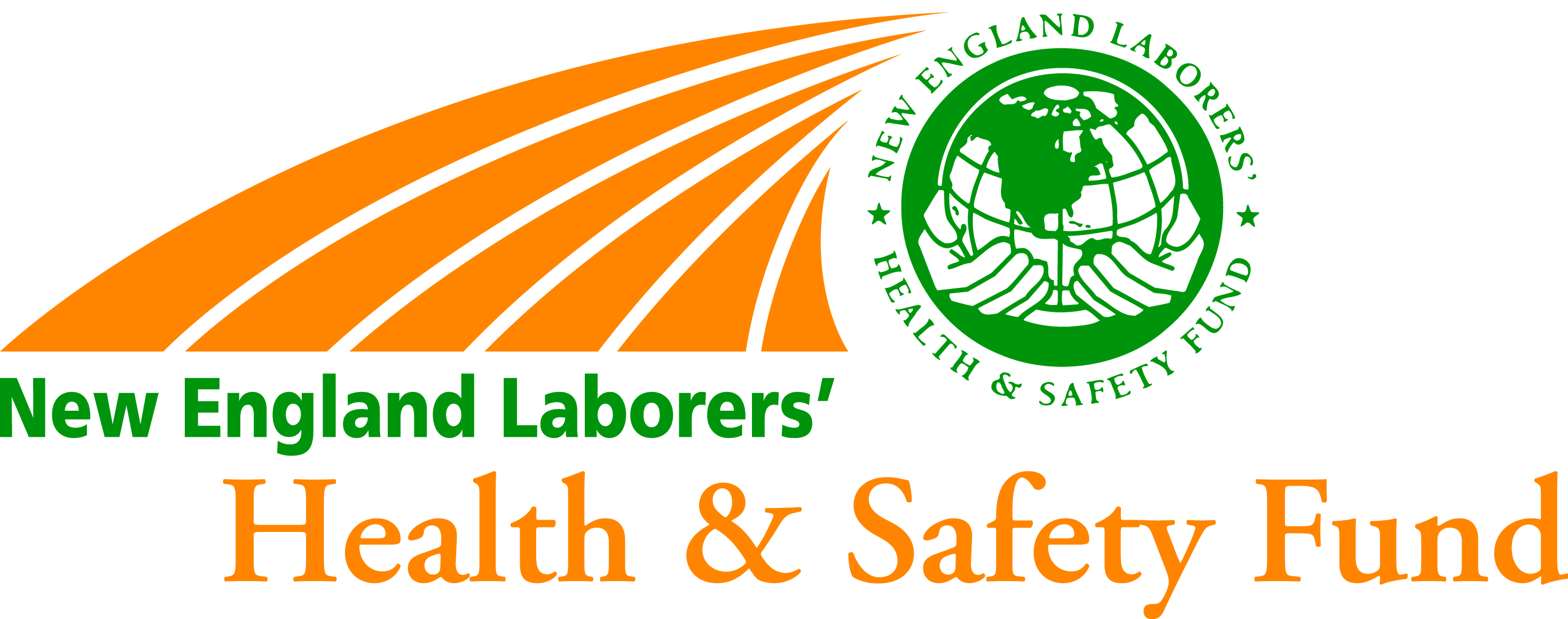 New England Laborers' Health & Safety Fund