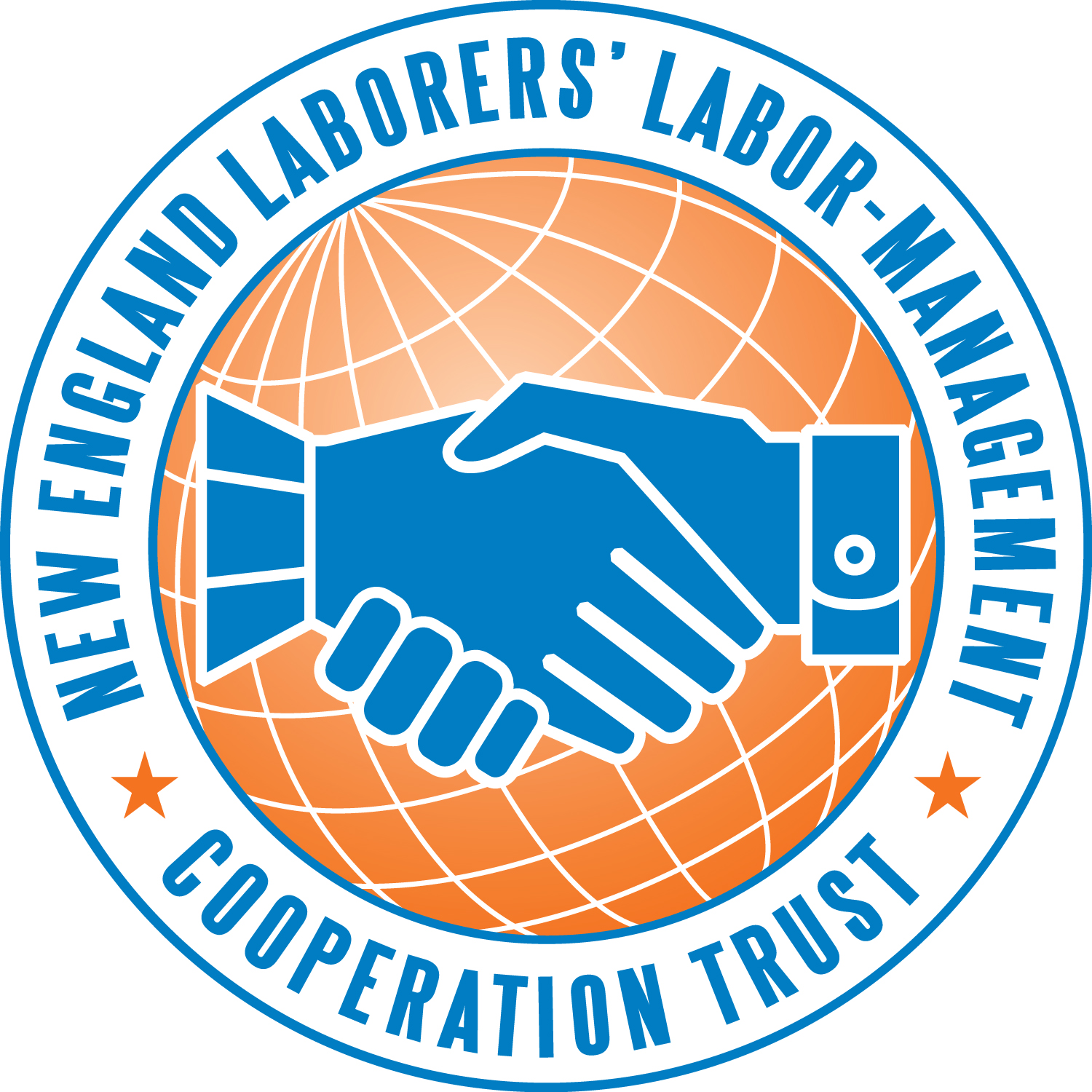 New England Laborers' Labor-Management Cooperation Trust