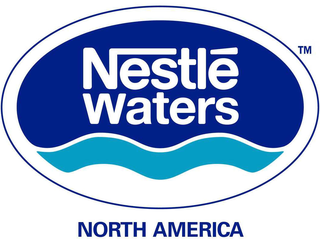 Nestle/Dreyers